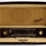 radyonedir