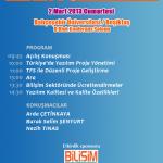 seminer 2013