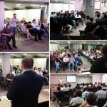 18-ekim-2014-seminer