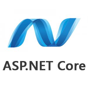 aspnet-core-logo